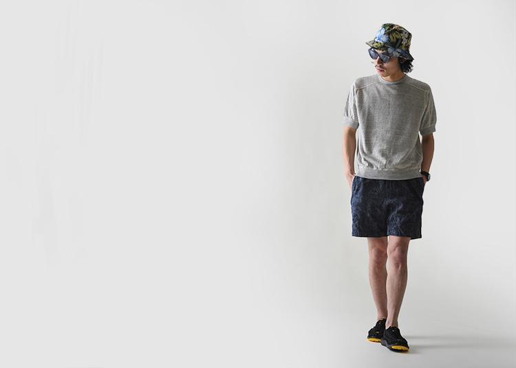 KEEN 킨 UNEEK/유니크 드로우 코드 레이스 샌들 (2 컬러) [10P13Dec15]