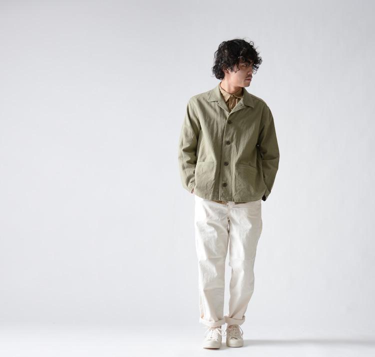 加藤 ' × 明可达电器有限公司加藤 x Moonstar 帆布运动鞋白鞋 mnss01601
