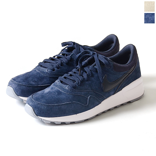 Nike Nike Air Odyssey Prm Men Blue