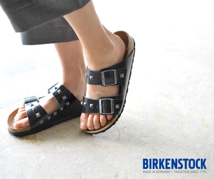 a365eaeb75f8 Arizona Arizona studded studded sandals. Model 168 cm 49 kg (25-25.5 cm)  Size 39 Color studded black s