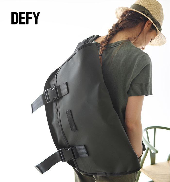3c978bbbdf8 Defy bags defeat vicious cobra buckle tarp messenger bag shoulder bag  commute commuting bag unisex jpg