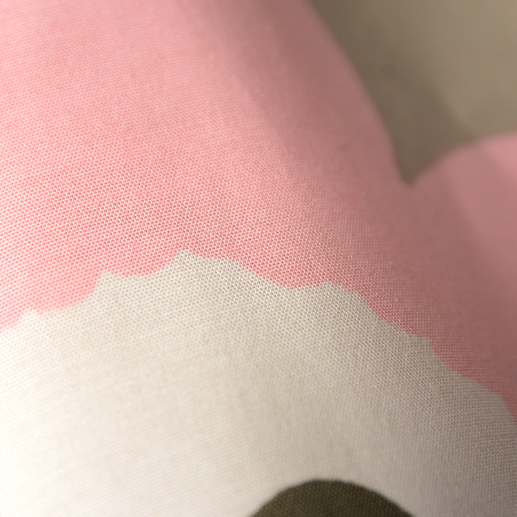 Marimekko Marimekko UNIKKO UNNA PIENI / pieniounicco 回拉链 8 套礼服和 52164-5-44320 0824年乐天卡司 [10P01Oct16]