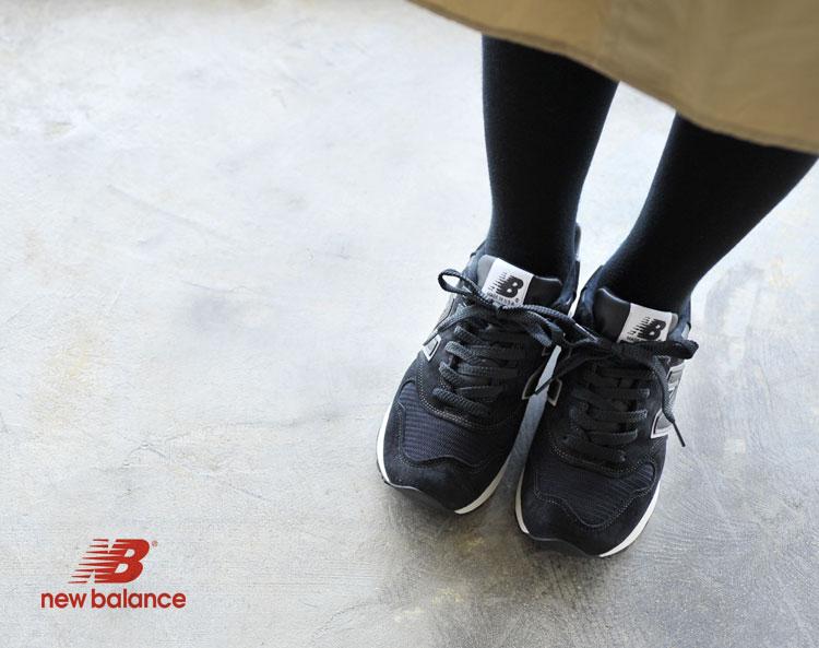 New balance 뉴 밸런스 Running Style/M1400 스웨이드 × 메쉬 운동 화 (2 색상) (unisex)