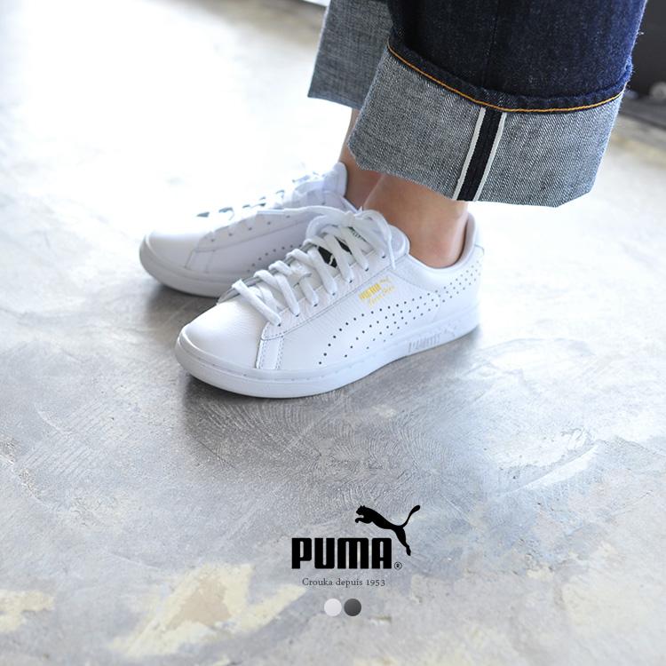 puma court star nm