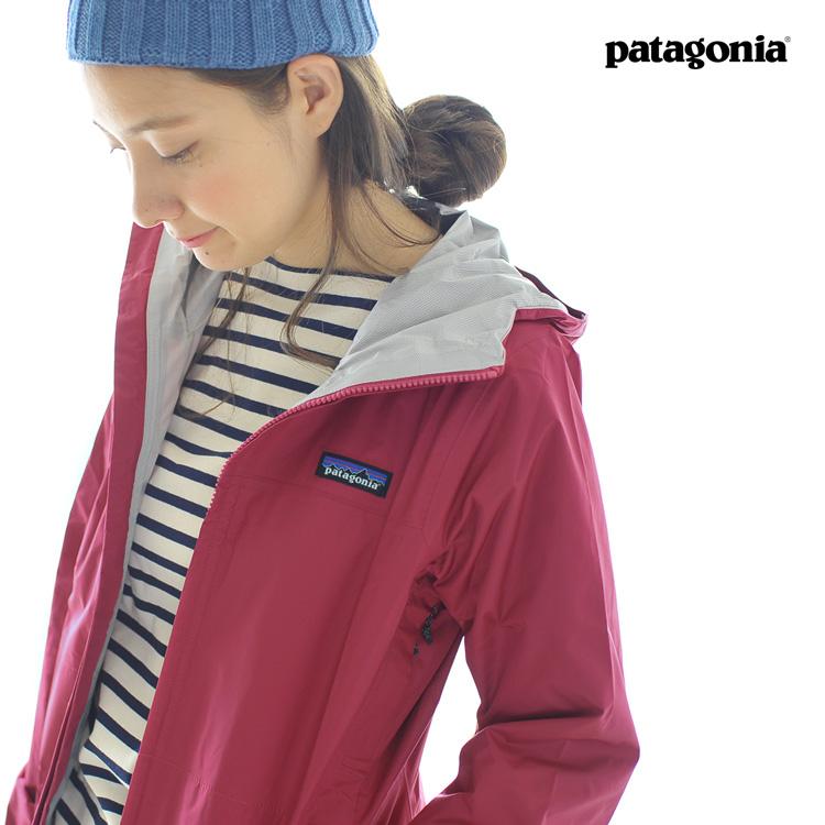激安単価で patagonia パタゴニア W's #0207 Torrentshell Torrentshell Jacket パタゴニア トレントシェル ジャケット ナイロン フードジャケット・83807【送料無料】 #0207, 広見町:6b210f5e --- clftranspo.dominiotemporario.com
