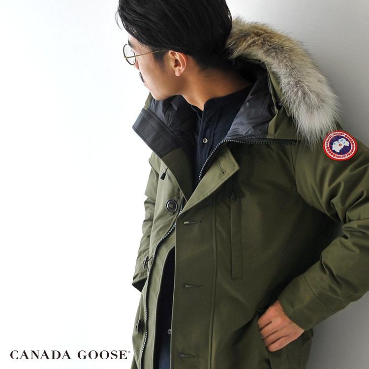 canada goose 3426ma