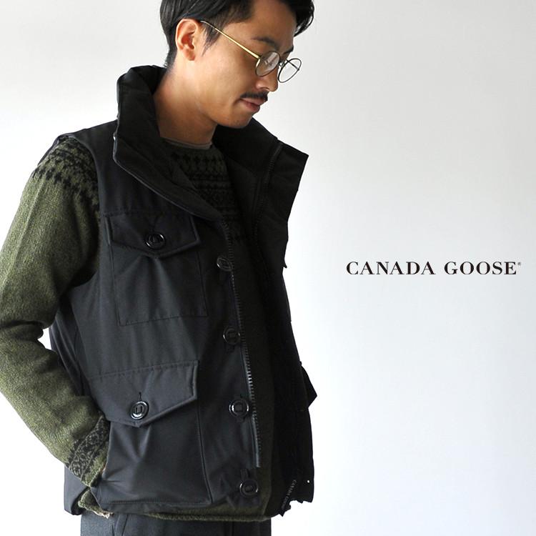 ou acheter une canada goose a montreal