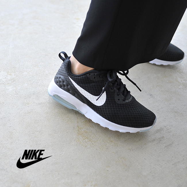 hot sale online 24508 a7cde nike air max motion 2018