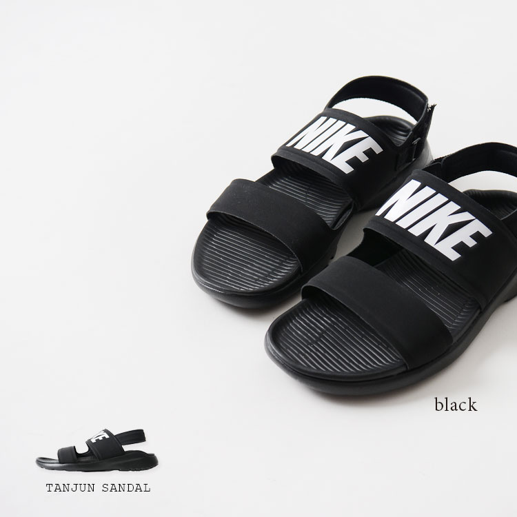 nike flip flops velcro