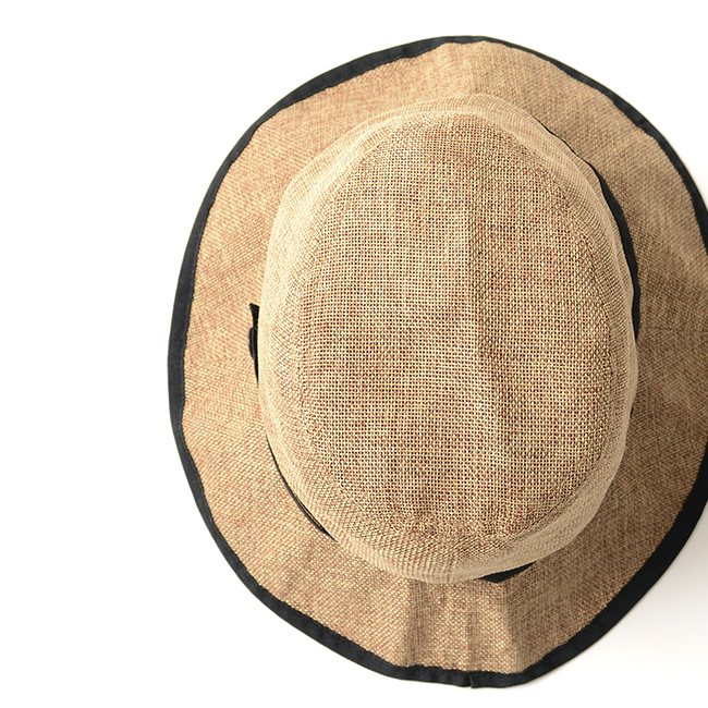 【ポイント最大37倍】ザ ノースフェイス THE NORTH FACE HIKE Hat ハイクハット コンパクト サファリハット 帽子・NN01815 2019春夏新作 #0401