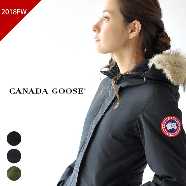 canada goose victoria parka 3037l