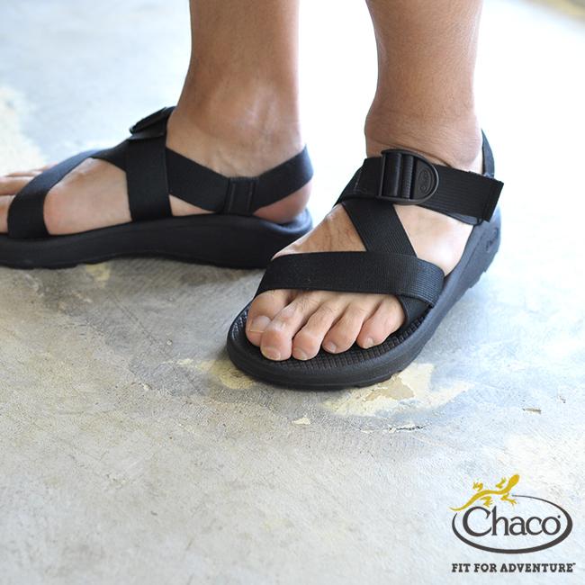 2a2c5458775 Crouka  Chaco Chaco MEGA Z CLOUD mega Z cloud strap sports sandals ...