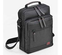 【送料無料※】エンドー鞄 ショルダーバッグ NEOPRO RED A4ショルダーバッグ[2-024]【※沖縄・離島除く】