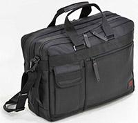 【送料無料※】エンドー鞄 ビジネスバッグ NEOPRO RED EXビジネス[2-033]【※沖縄・離島除く】