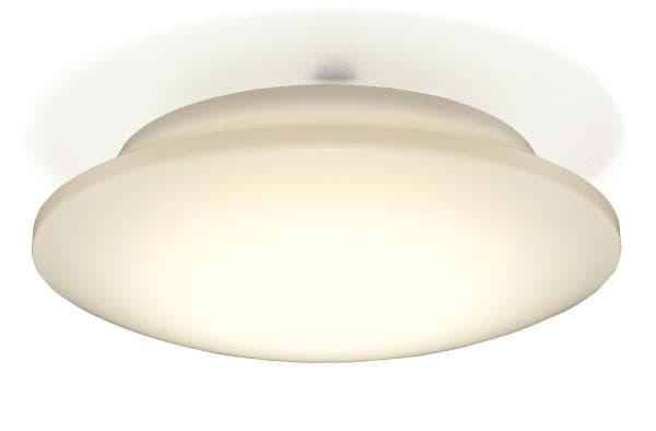 アイリスオーヤマ LEDシーリングライト 5.11 音声操作 プレーン12畳 調色 [CL12DL-5.11V]【送料無料※沖縄・離島除く】工事不要 タイマー 長寿命 調光 調色 常夜灯 昼光色 電球色