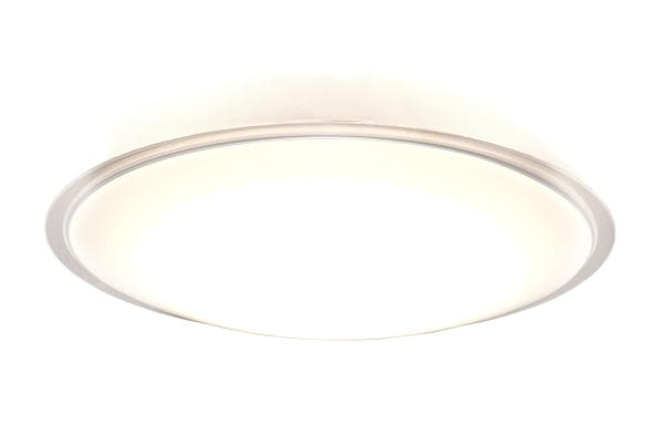 アイリスオーヤマ LEDシーリングライト 5.11 音声操作 クリアフレーム 14畳 調色 [CL14DL-5.11CFV]【送料無料※沖縄・離島除く】工事不要 タイマー 長寿命 調光 調色 常夜灯 昼光色 電球色