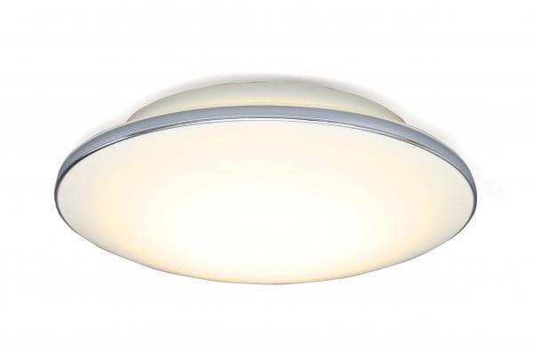 アイリスオーヤマ LEDシーリングライト 5.11 音声操作 モールフレーム 14畳 調色 [CL14DL-5.11MV]【送料無料※沖縄・離島除く】工事不要 タイマー 長寿命 調光 調色 常夜灯 昼光色 電球色