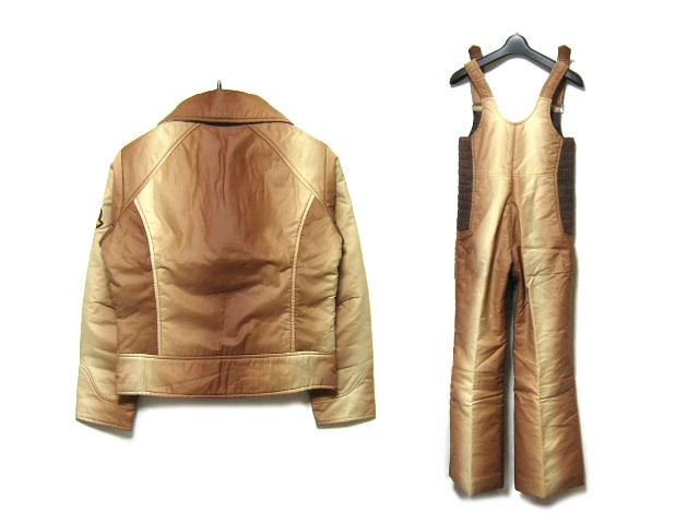 Moncler Jackets gradient