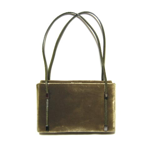 9813f433f9 CROWN STORE - USED BRAND CLOTHING STORE: Vintage old GUCCI handbags ...