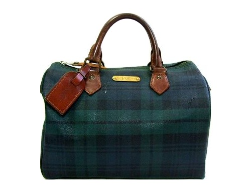 123456789101112 1ef64 20322  where can i buy polo ralph lauren polo ralph  lauren classic tartan check boston bag bag eefb642432
