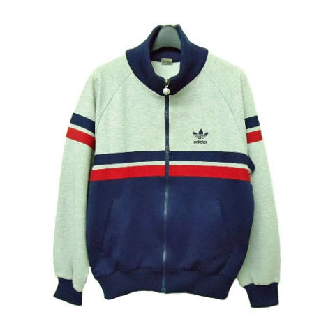 Crown Store Used Brand Clothing Store 80 S Vintage Adidas