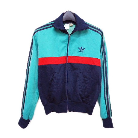 Crown Store Used Brand Clothing Store Vintage Adidas