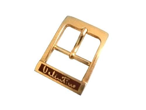 vintage Valentino Gold belt buckle 빈티지 발렌티노 골드 벨트 버클(마리오 발렌티노 MARIO) 065233