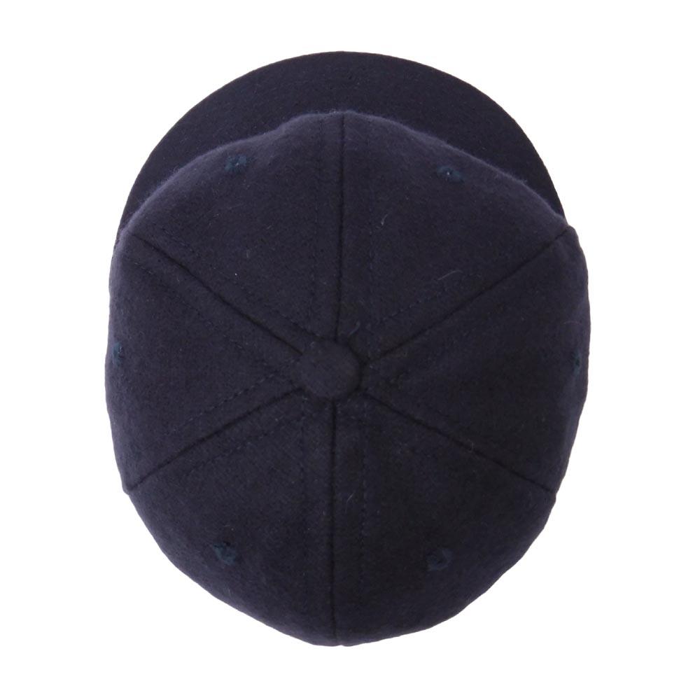 COOPERSTOWN BALL CAP CO. Cooperstown ball cap