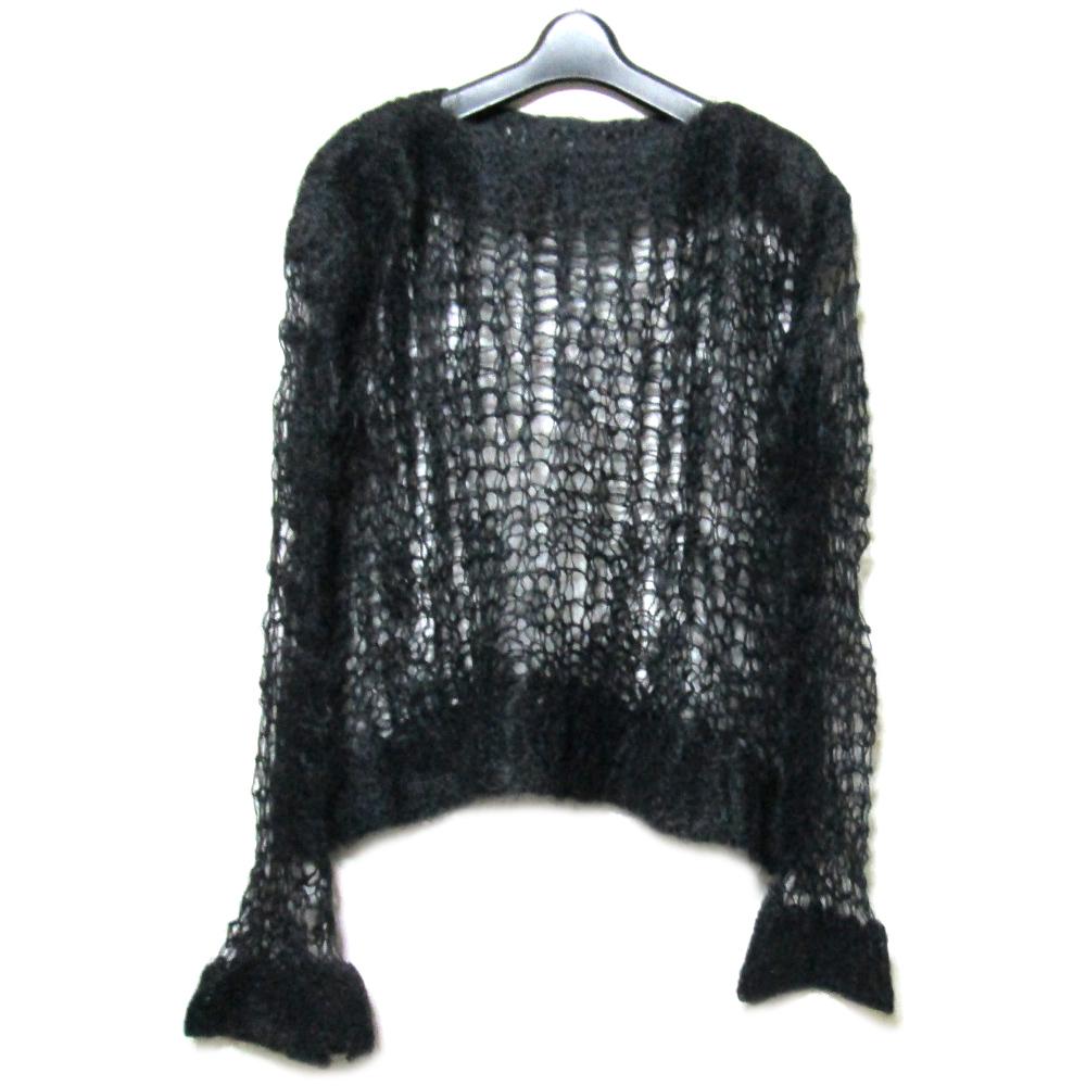 CROWN STORE - USED BRAND CLOTHING STORE | Rakuten Global ...