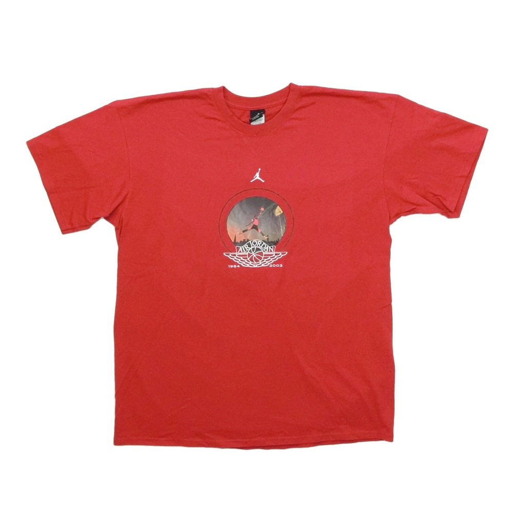 t shirt nike xxl