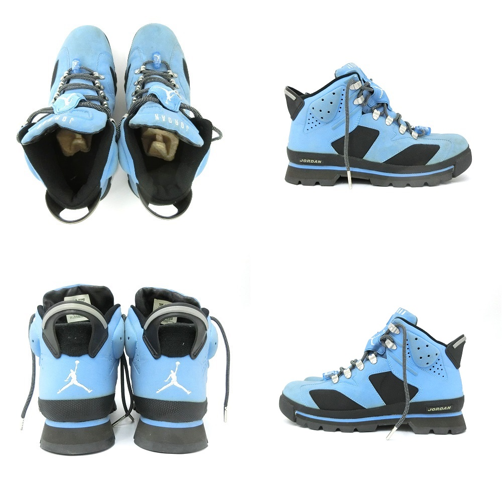 96fe6901d6a6f Dead stock NIKE AIR JORDAN Nike Air Jordan 6  9