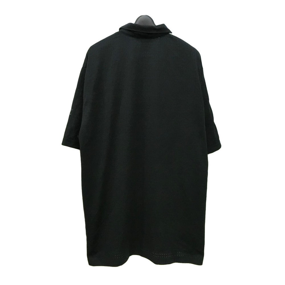 81c332b24b3fb Crown store used brand clothing store sample nike air jordan nike air jordan  jpg 1000x1000 Polo