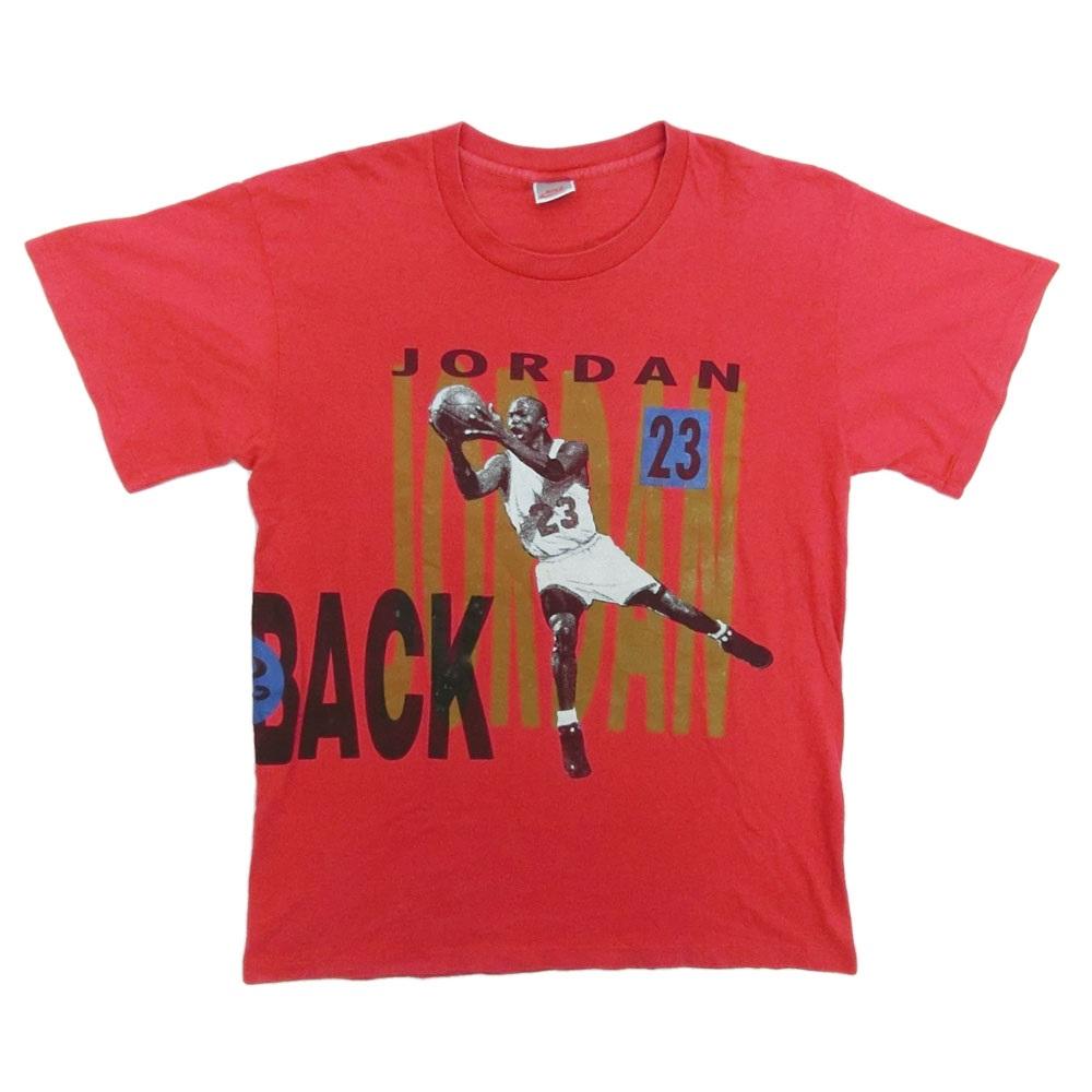 64ccd9d7355 Achat t shirt jordan vintage | Plein 99 livraison gratuite