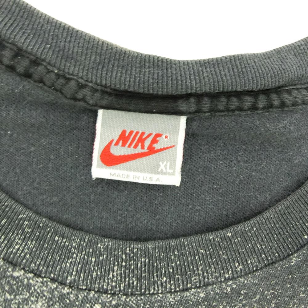 b25493183797b2 Vintage NIKE AIR JORDAN 5 vintage Nike Air Jordan 5