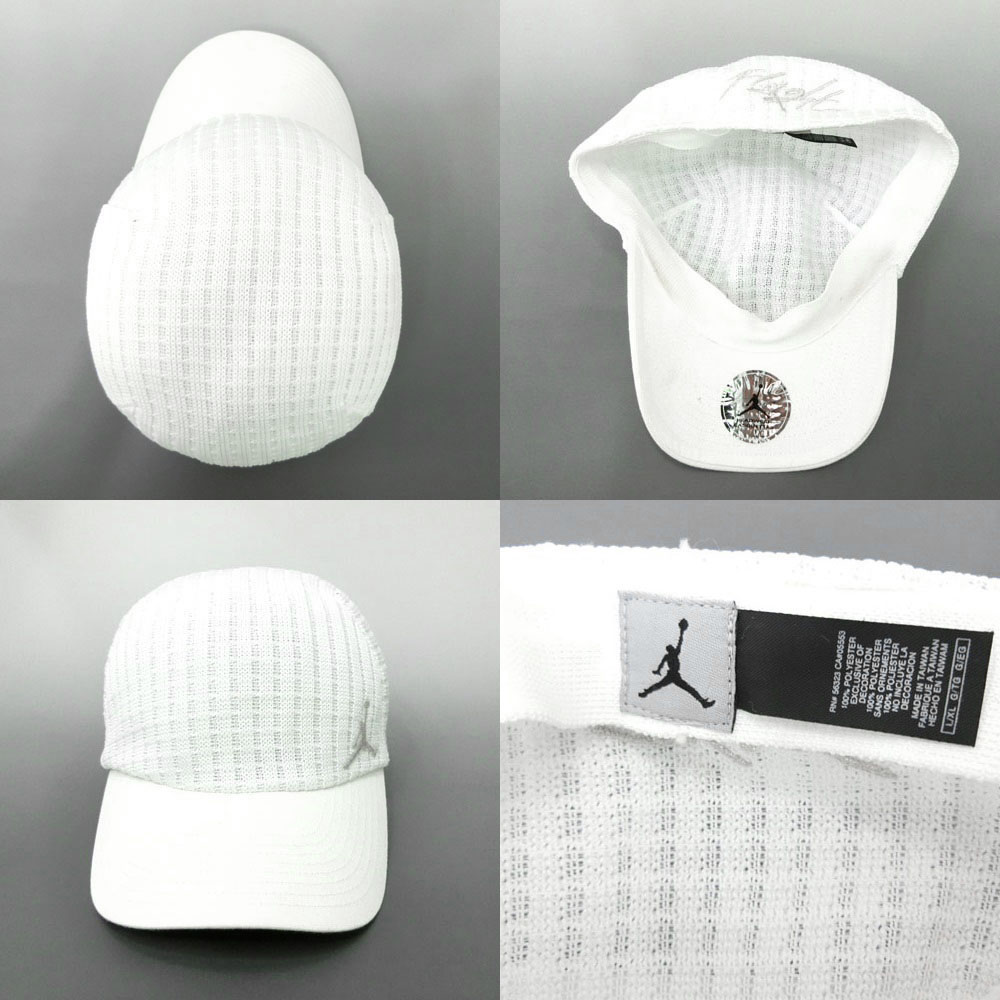 b09c6f59d30be4 NIKE AIR JORDAN Nike Air Jordan