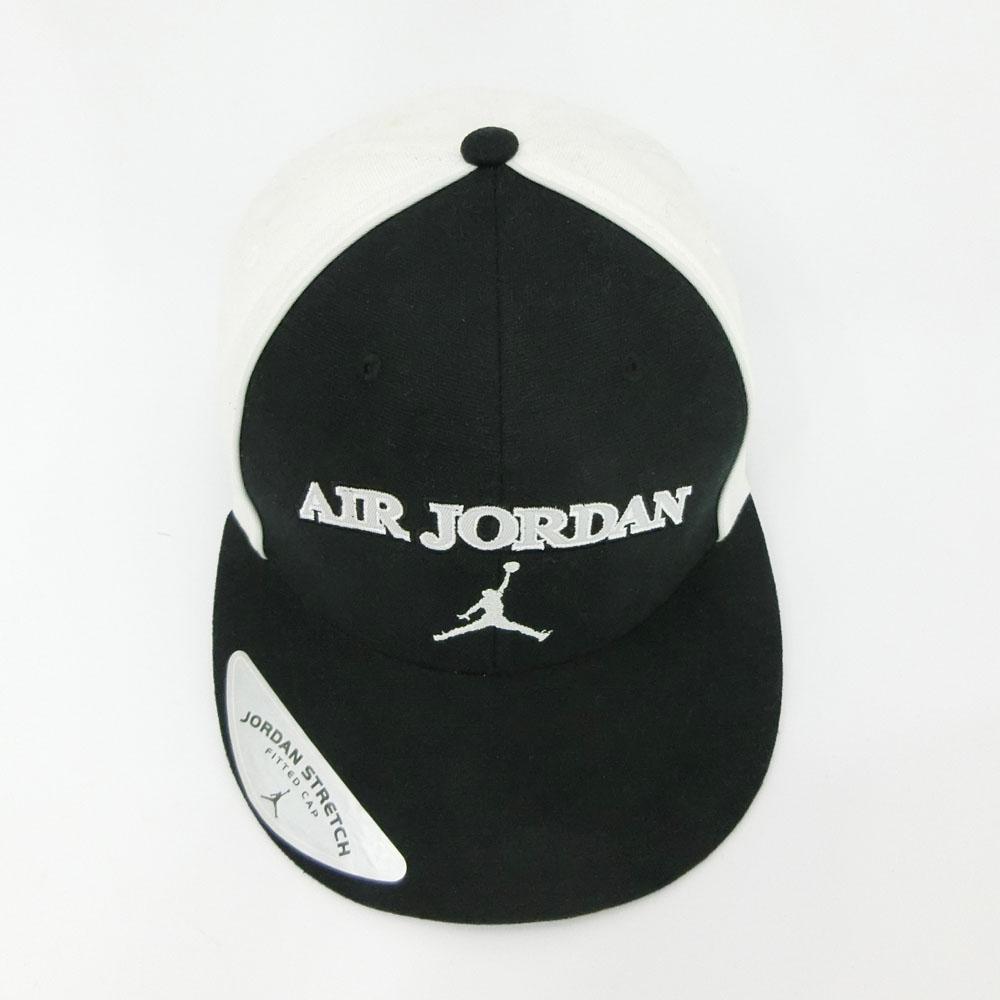 NIKE AIR JORDAN 9 Nike Air Jordan 9