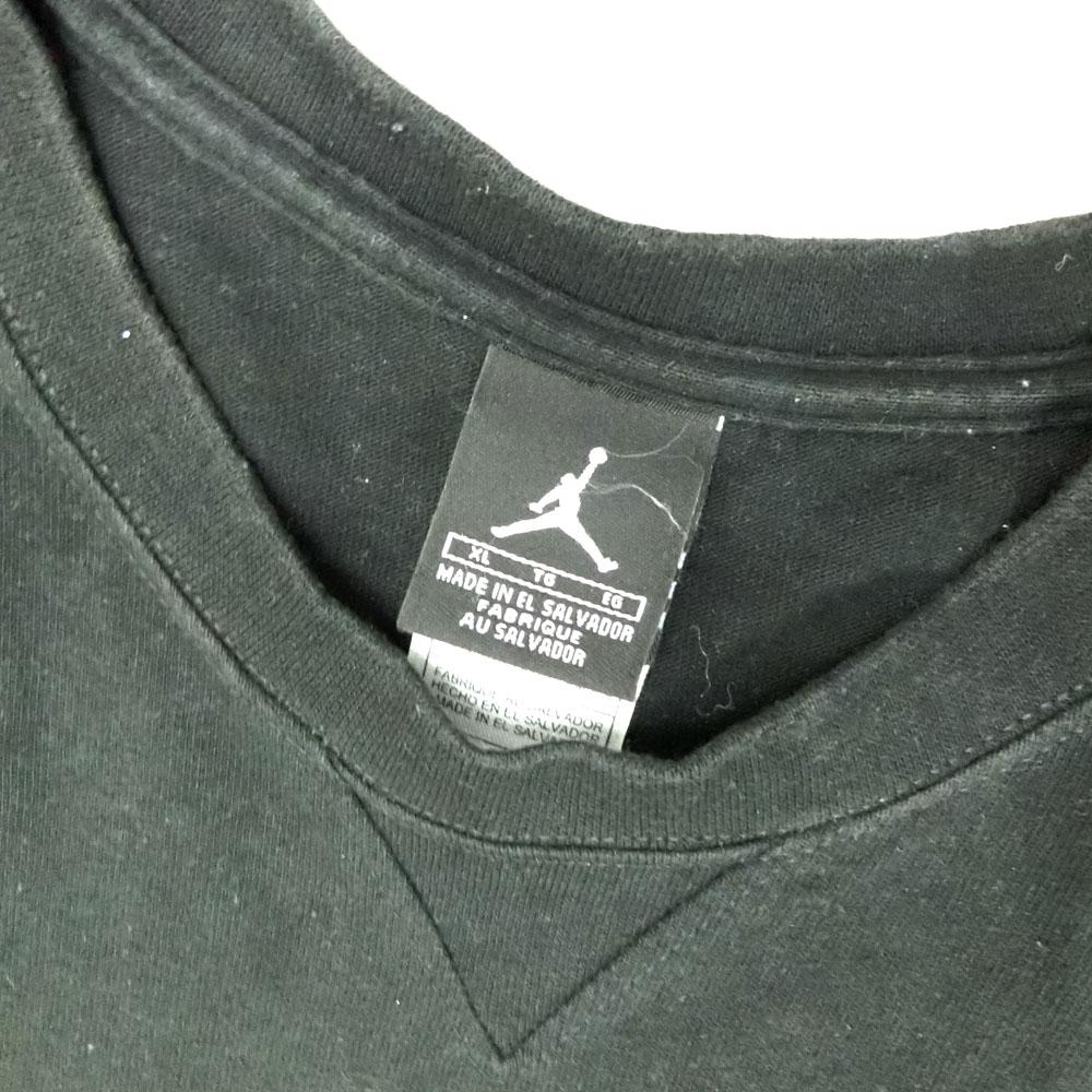 73c943adac95 NIKE AIR JORDAN Nike Air Jordan