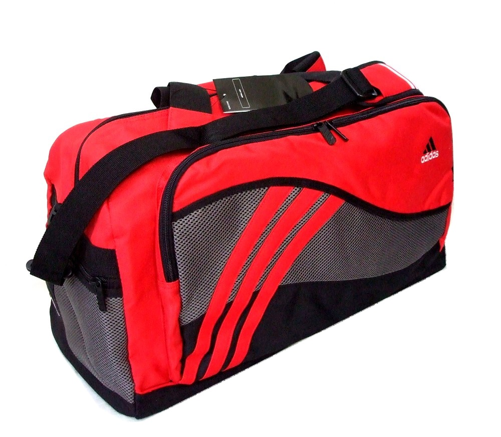5ea8b7801cdb CROWN STORE - USED BRAND CLOTHING STORE  adidas Adidas Boston bag ...