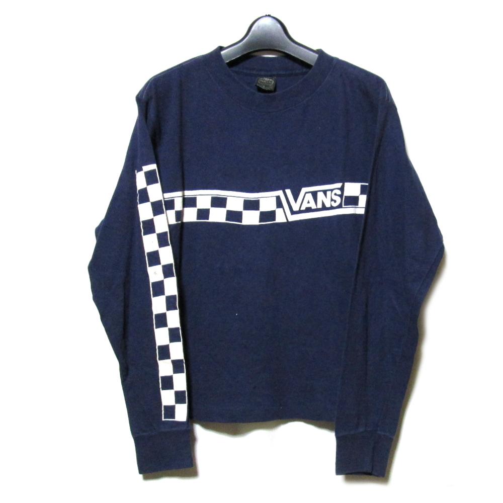 'prodotto Negli Anni '70 Manicotto Lungo Maglietta YLLE51t