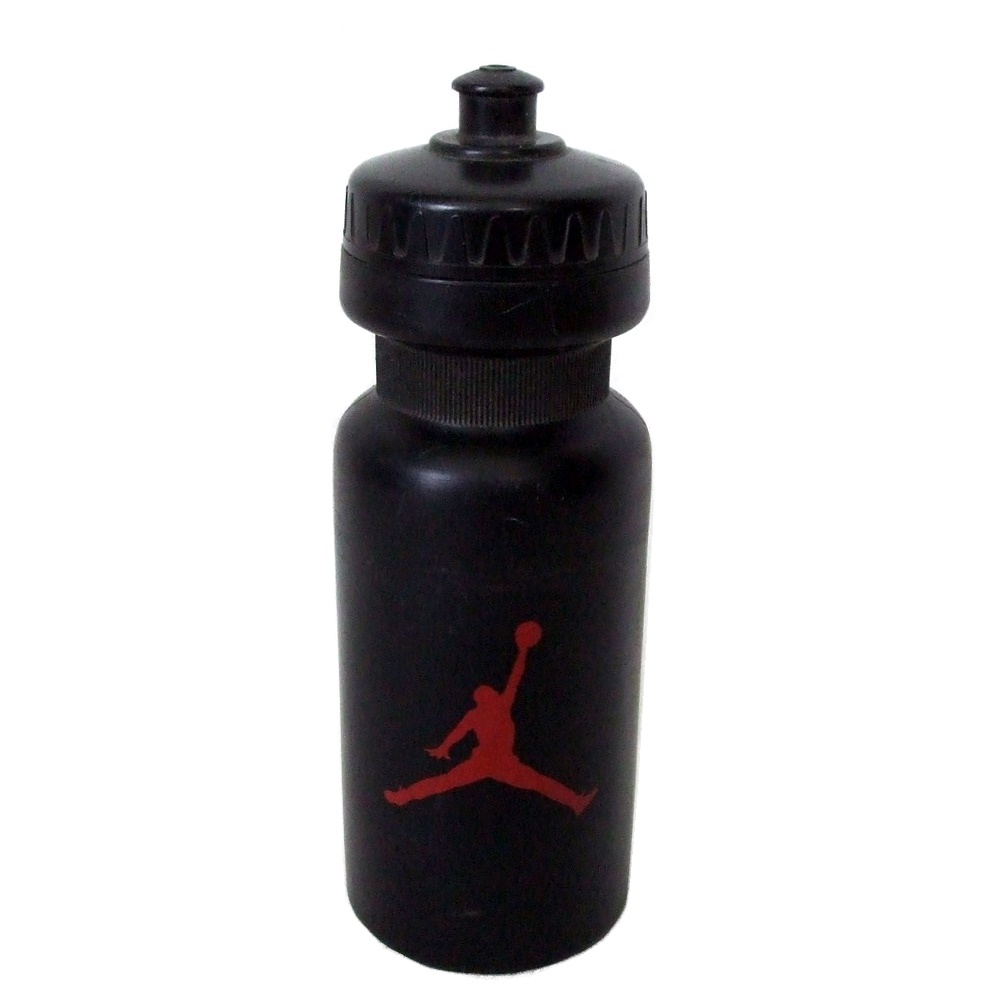 air jordan water bottle
