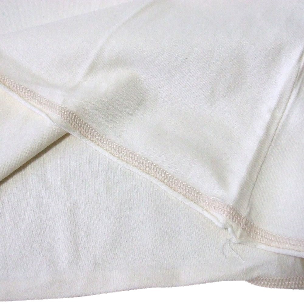Labrador Retriever 라브라드르리트리바 「M」정가 4500+세 87 T셔츠(흰색 반소매 일본제 Made in Japan) 102648