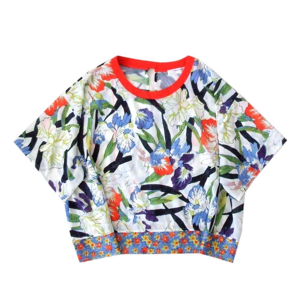 655fa8e1e CROWN STORE - USED BRAND CLOTHING STORE: Beautiful article ZARA W ...