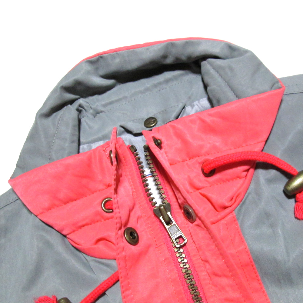 2900df0d5c44 CROWN STORE - USED BRAND CLOTHING STORE  Vintage old MONCLER vintage ...