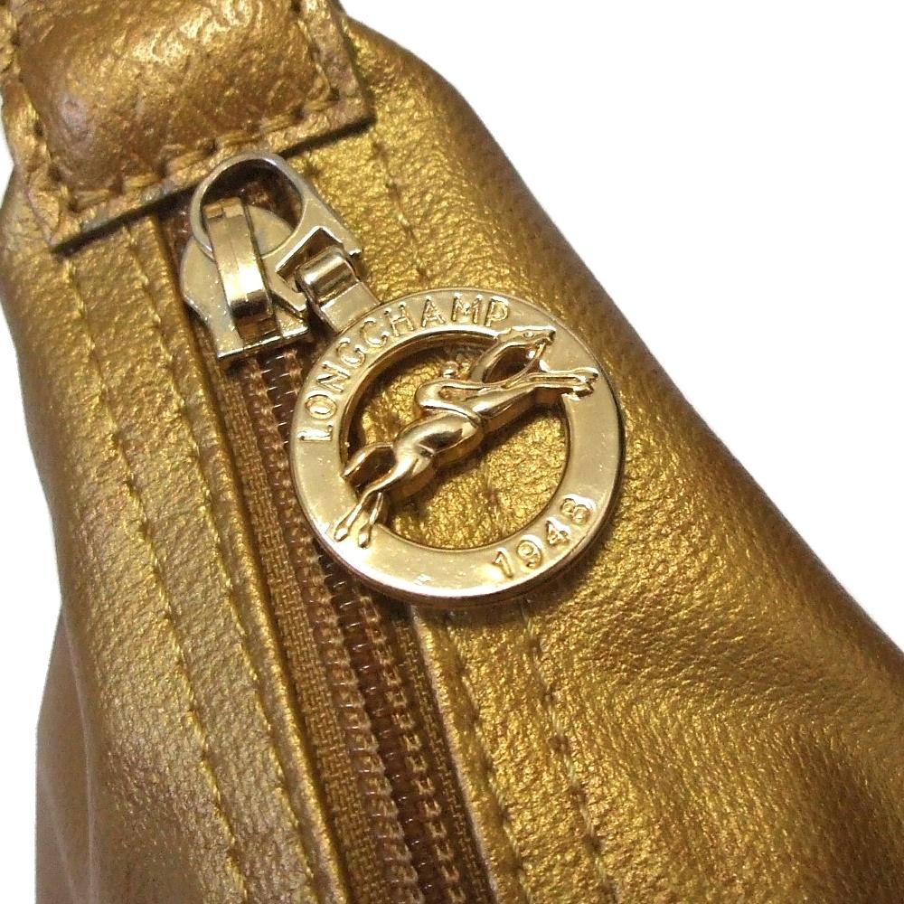 b6226fdced CROWN STORE - USED BRAND CLOTHING STORE: LONGCHAMP Longchamp MODELE ...
