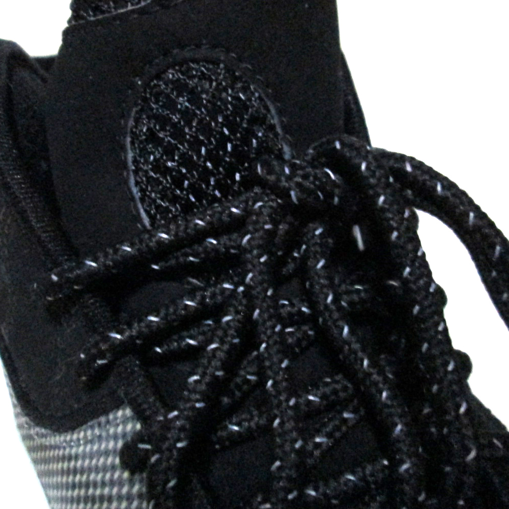 9e9fbca757079 NIKE Nike
