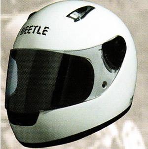 고성능 비트르후르페이스헤르멧트☆TNK SPEED PIT RS-3 /오토바이용 헬멧
