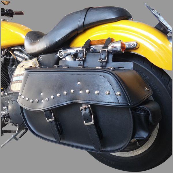 シングルサドルバッグ K-PLUS ケープラス 59002 バイク バッグ