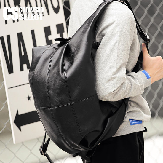 リュックサック メンズ デイバッグ ディバッグ インポート ミリタリーバッグ リュック リュックサック ディバッグ デイバッグ ワーク BAG V系 ビジュアル系 ホスト ビター系 BITTER系 BAG 男 鞄 30代 40代 大人 ブラック 黒 父の日 プレゼント