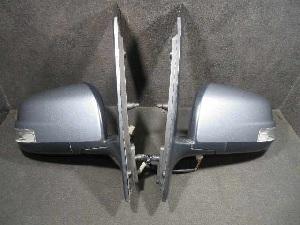 動作OK ウィンカー付 フルオート 1カプラ7P 検索 SNC25 中古 ランディ ミラー DBA-SC25 純正 ドア 7141 左右 商品ID 2020新作 注文後の変更キャンセル返品