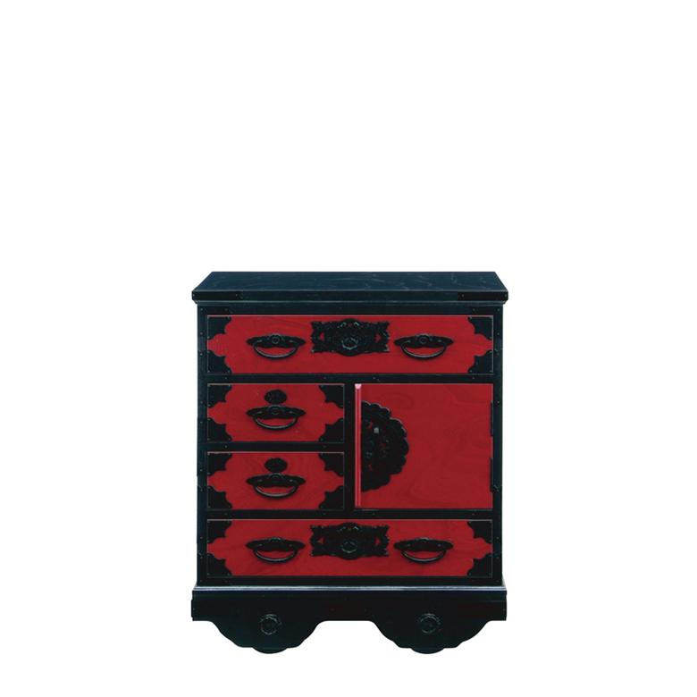 【★安心の定価販売★】 車タンス63, SEMSアクセサリー eee16803